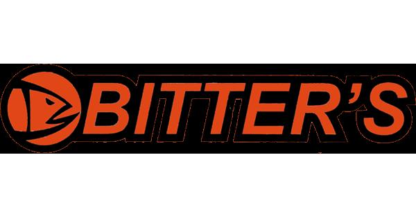 Bitter's