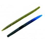Stick Baits - Bulk Pack (3)