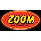 Zoom Mag UV Speed Worm