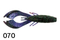 "4.5"" Daddy Jitter Craw - Bulk Pack"